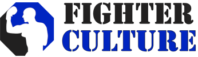 FighterCulture