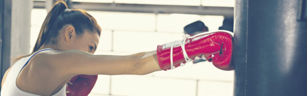 Best Water Punching Bag