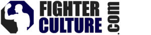 FighterCulture-Blue Logo 11.05.2019