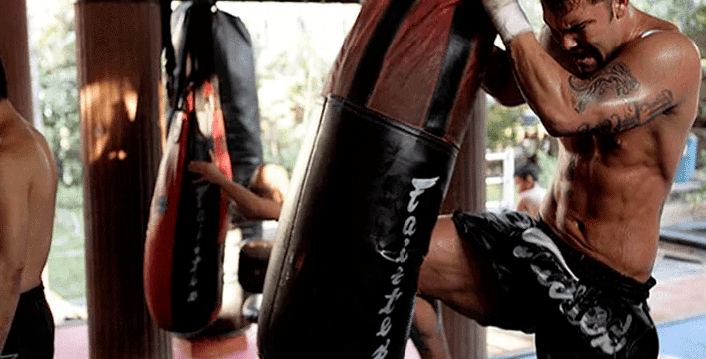 heavy-bag-workout