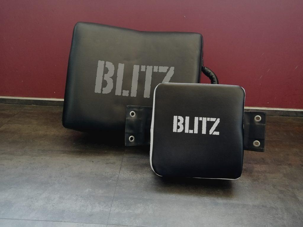 Blitz-Wall-Pad-and-Kick-Shield