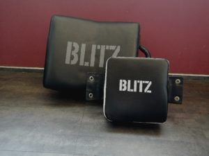 Blitz-Wall-Pad-and-Kick-Shield