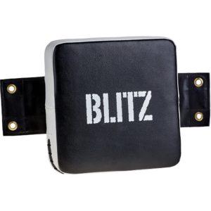 blitz-square-punch-wall-pad