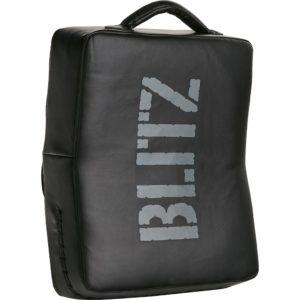 blitz-vortex-kick-shield