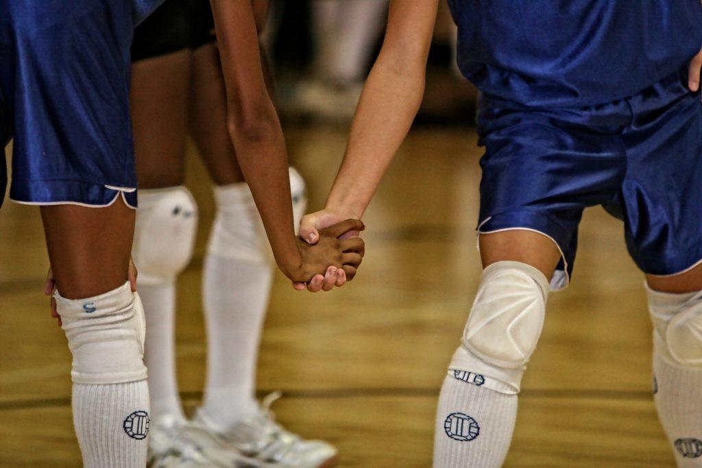 knee-sleeves