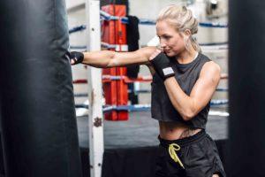 punching-bag-workout