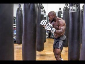 weight-punching-bag