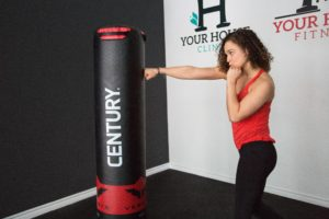 best-free-standing-punching-bag