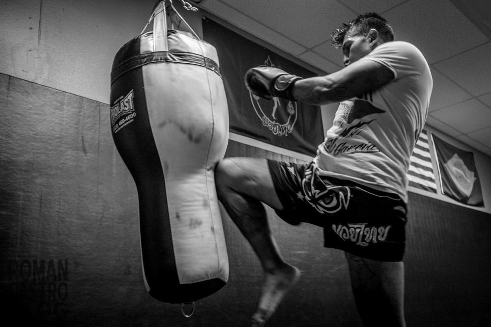 Top 7 Best Muay Thai Heavy Bags