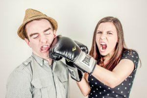 boxing gloves vs mma gloves