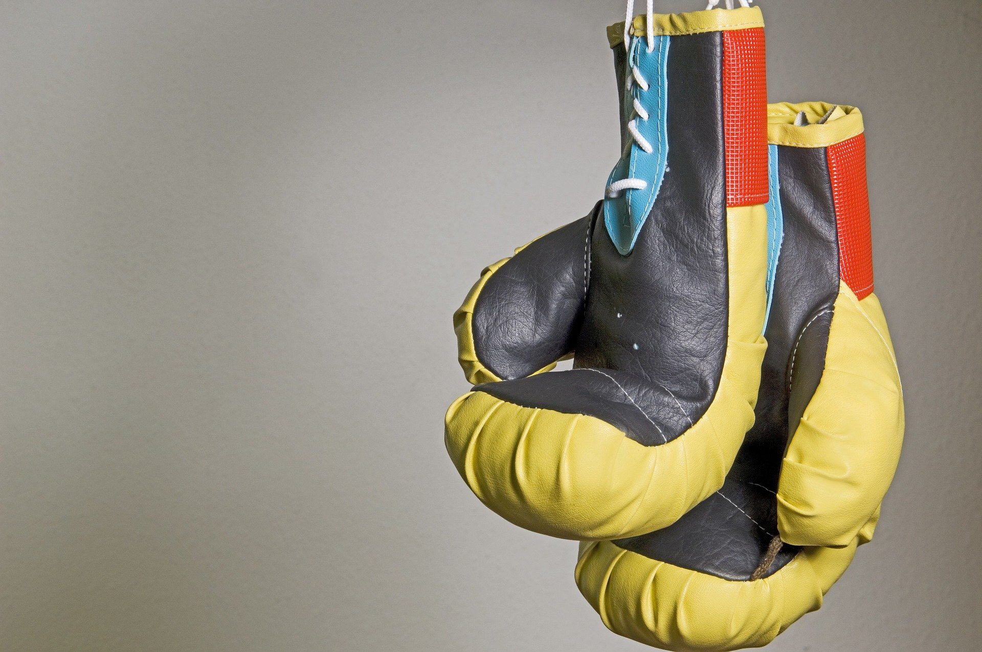 Top 5 Best Cheap Boxing Gloves [Buying Guide]