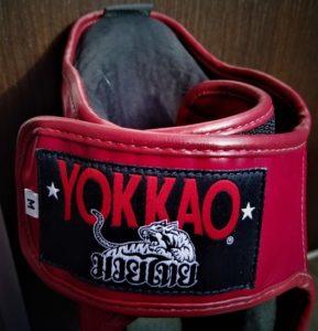 Yokkao-Matrix-Back