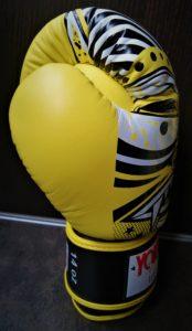 yokkao-mayan-gloves