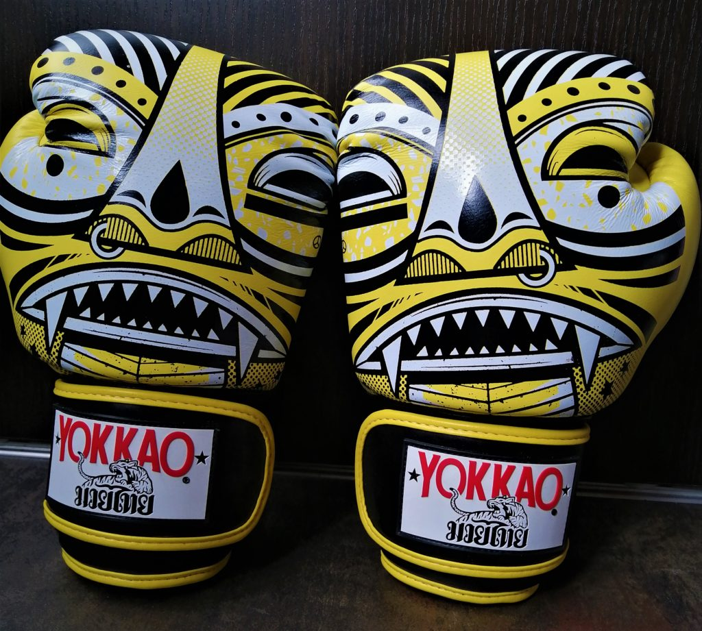 yokkao-mayan-muay-thai-gloves-featured