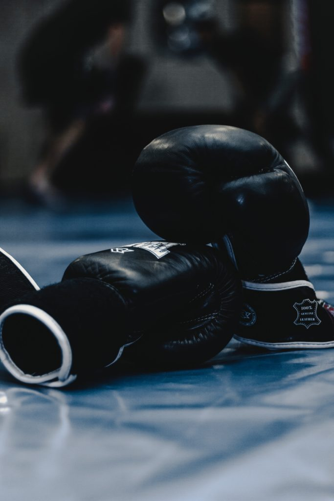 best-boxing-gloves-for-beginners