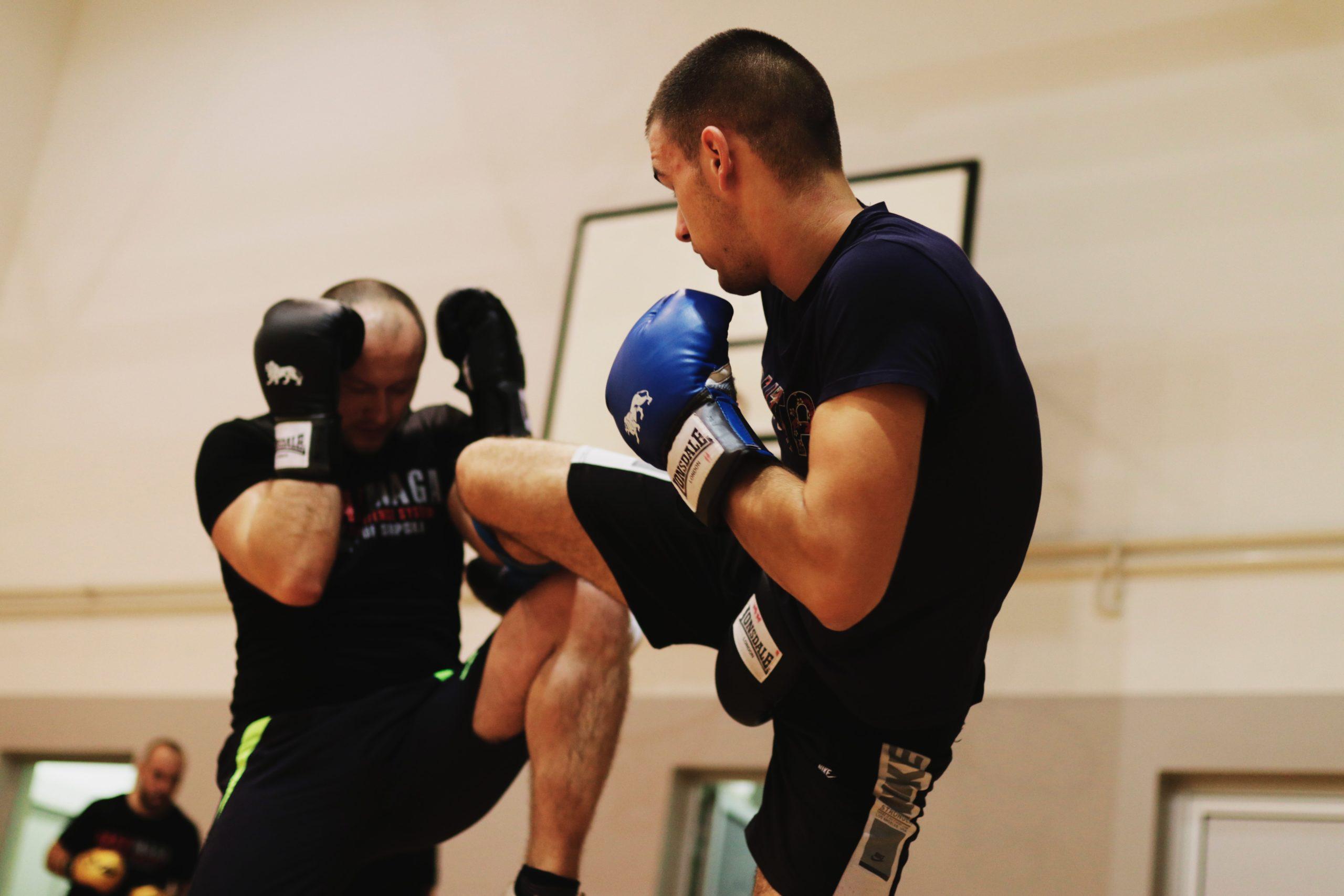 muay-thai-vs-kickboxing