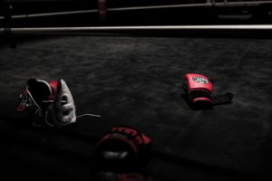 tips-mma-gloves
