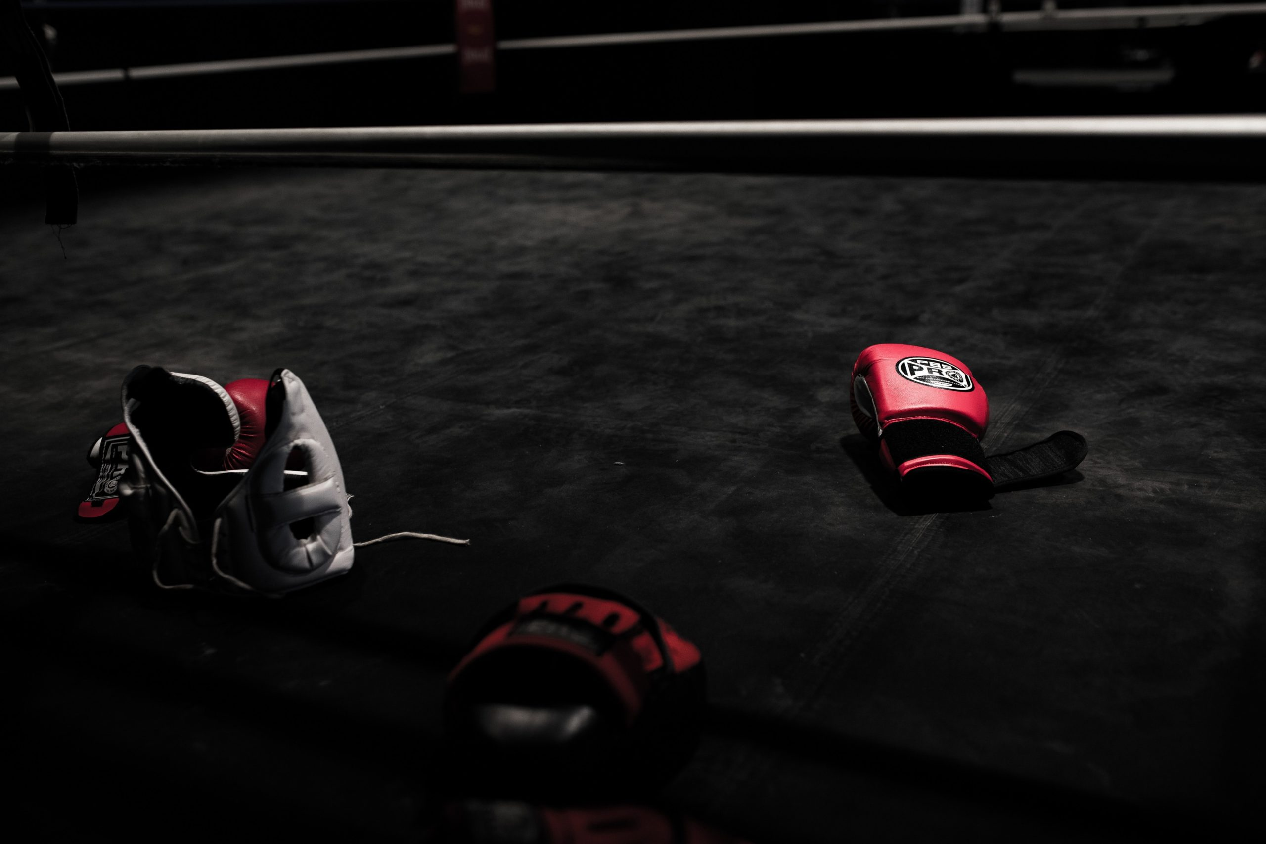 Tips for Buying MMA Gloves