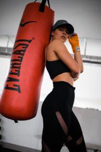 punching-bag-workouts-for-women