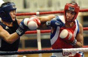 boxing-basics