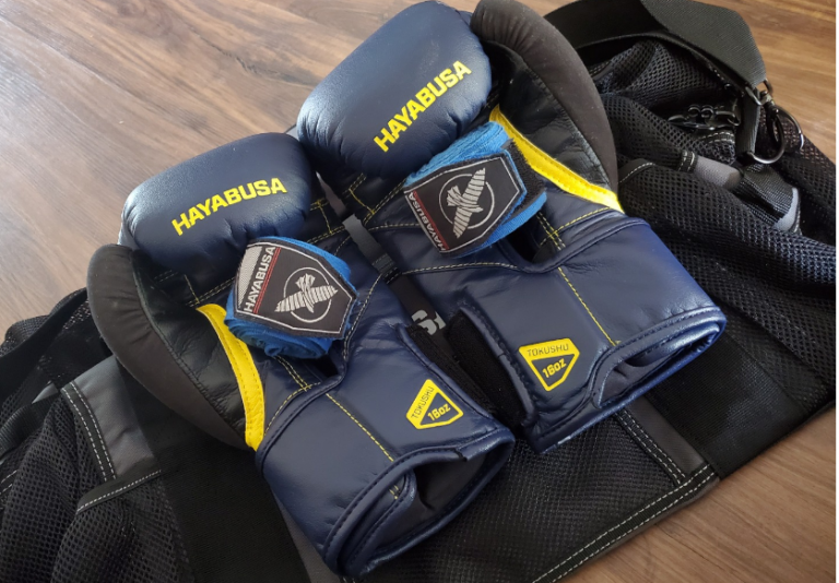 hayabusa-boxing-gloves-review