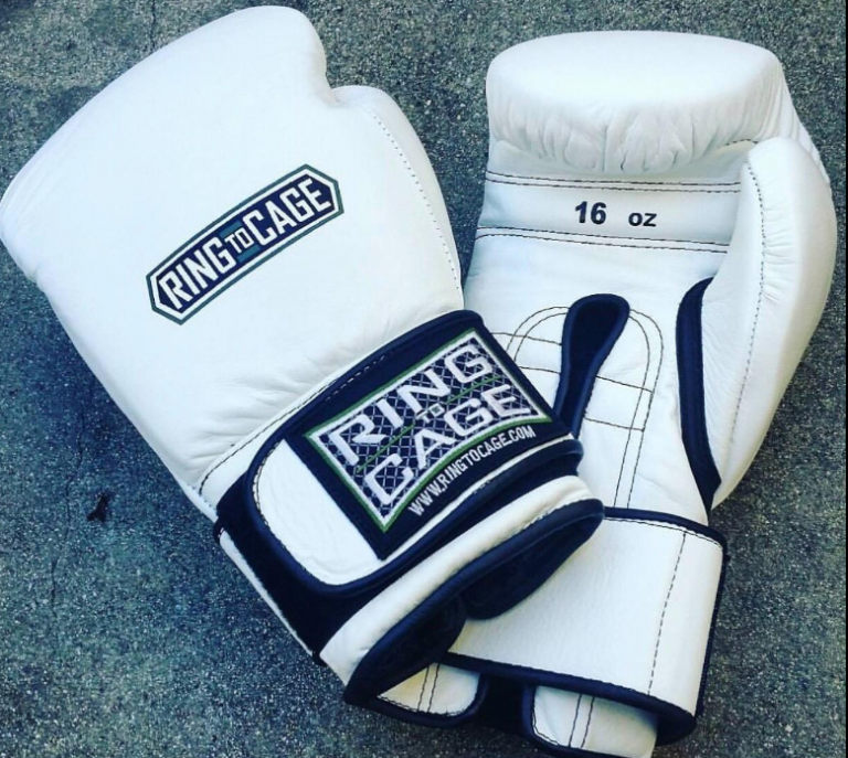 ring-to-cage-boxing-gloves-review