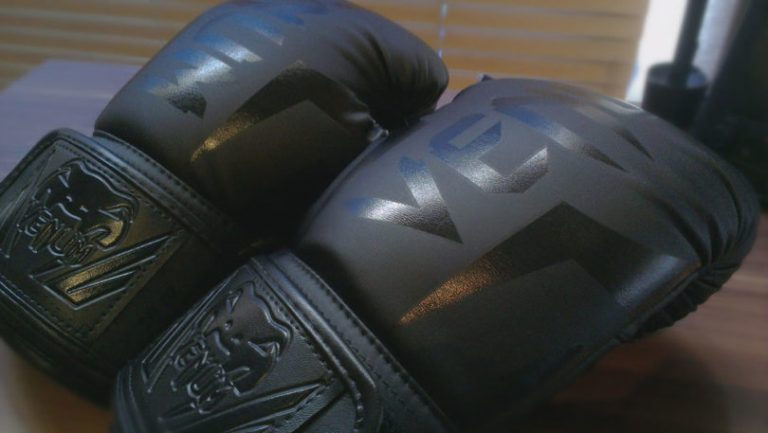 venum-boxing-gloves-review