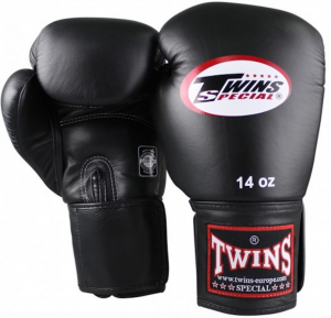 twins-boxing-gloves-review