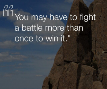 fighting-quotes