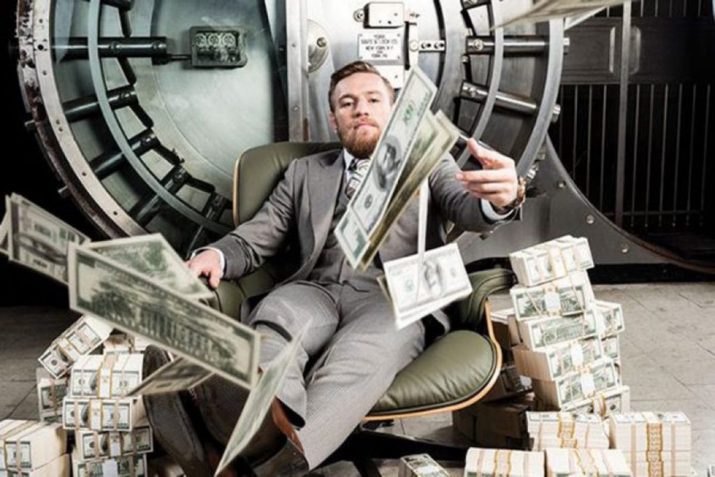 how-much-money-mma-fighter-make-per-fight