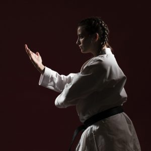 How to Start Practicing Martial Arts? [Tips]