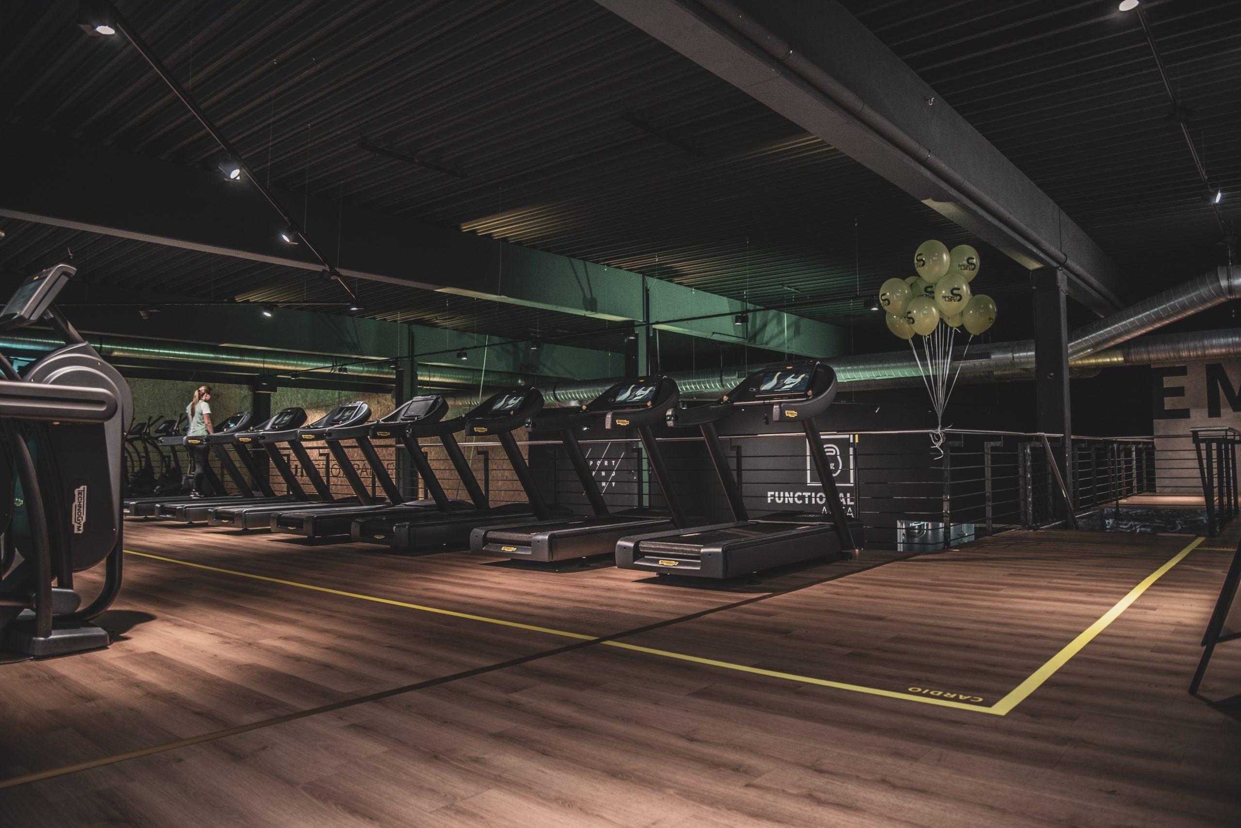 5 Best Treadmills Under $500
