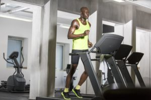 5 Best Treadmills for your Home/Gym Use