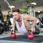 Tones Muscles