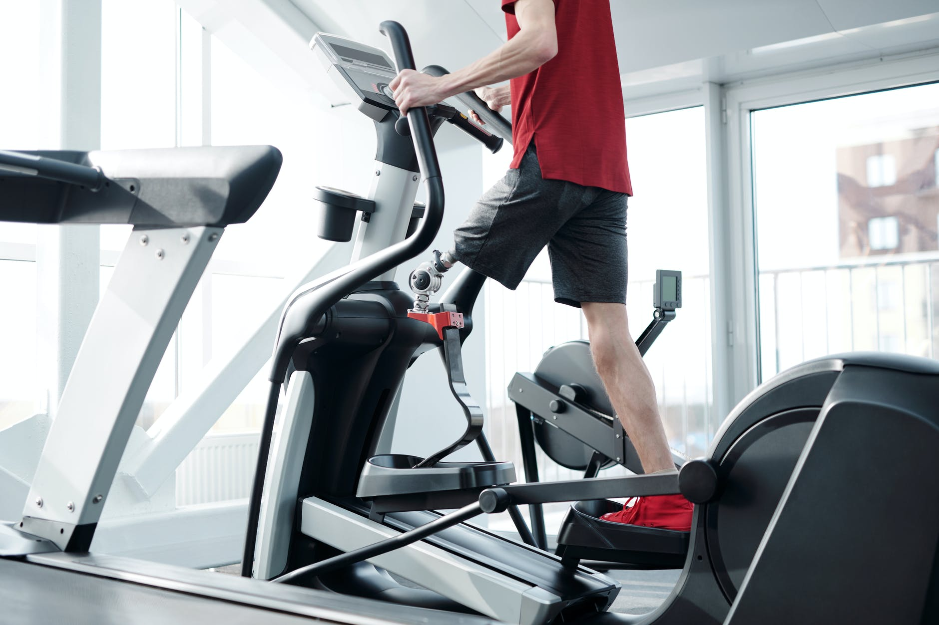 5 Best Elliptical Under $1500