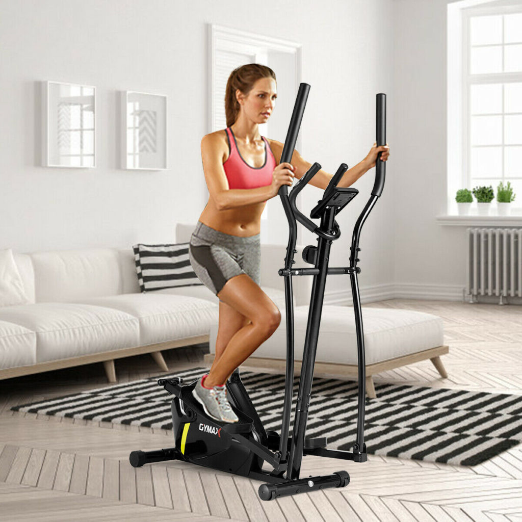 5 Best Elliptical For Home Use
