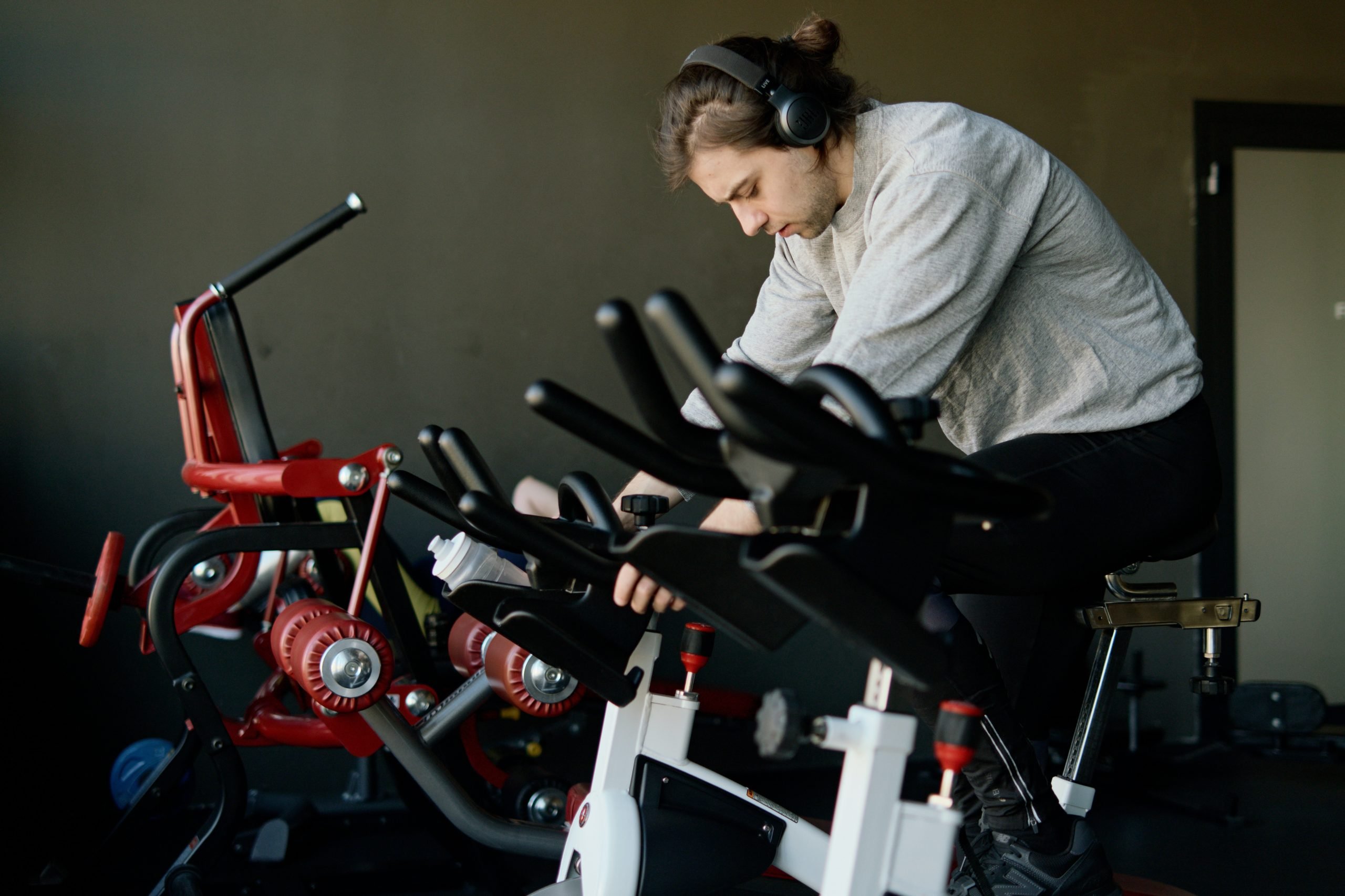5 Best Recumbent Exercise Bikes in 2021