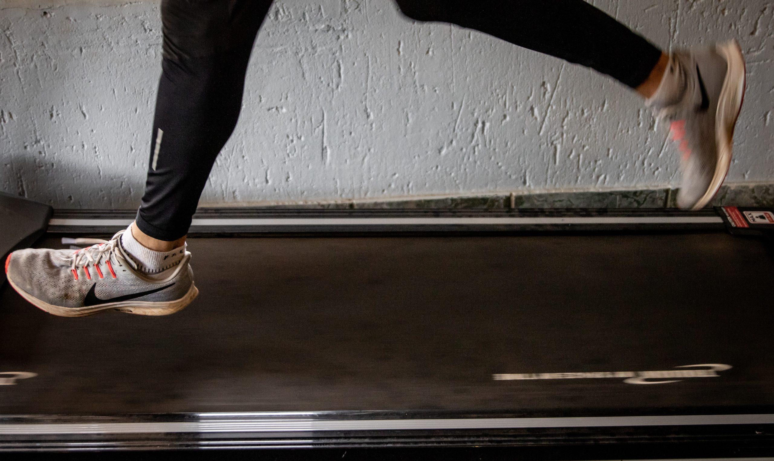 5 Best Treadmills for Seniors: Our Top Picks
