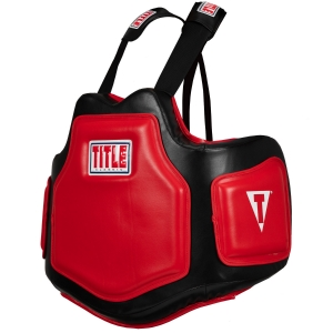 5 Best Boxing Body Protector