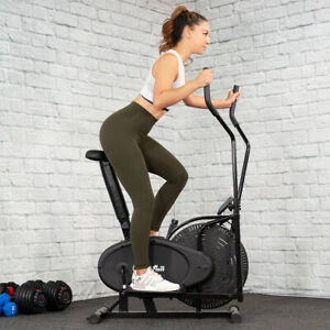 5 Best Elliptical Under $2000