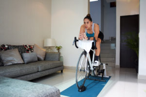 5 Best Ellipticals For Small Spaces - Fitness Made Low-Impact and Compact