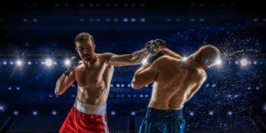 10 Best Boxers