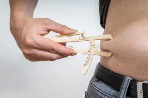 5 Best Body Fat Calipers