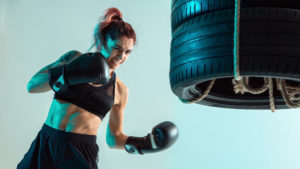 10 Best Boxing Equipment for Home Use in 2021