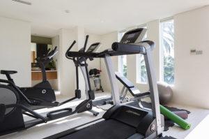 5 Best Treadmills Under $1500 to Start your Fitness Journey in 2021