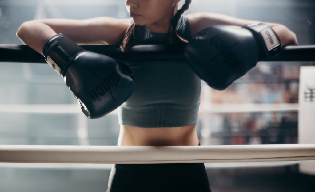 How Long Do Boxing Gloves Last?