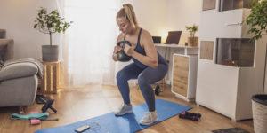 5 Best Adjustable Kettlebells