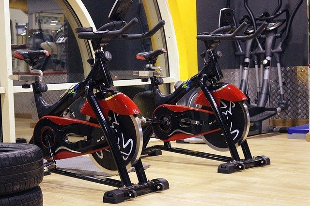 5 Best Exercise Bikes for Home
