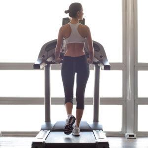 5 Best Manual Treadmills