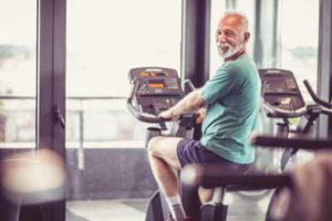 5 Best Exercise Bikes for Seniors